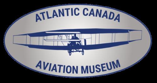 Atlantic Canada Aviation Museum